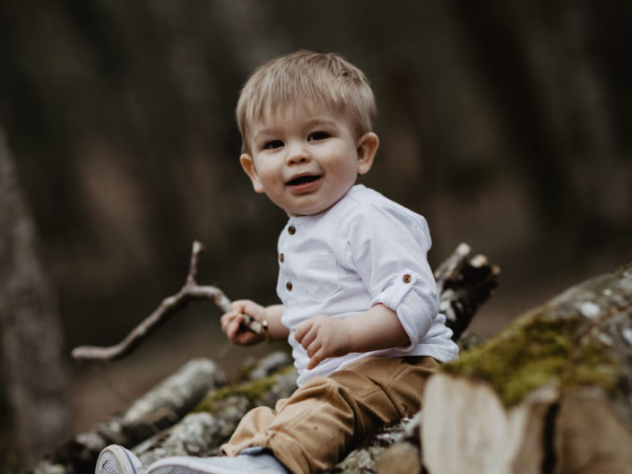 shooting photo famille auvergne, photo originale bebe clermont ferrand