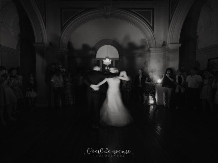 mariage chic château de la Canière à Thuret dans le Puy de Dôme. L'oeil de Noémie, meilleur photographe mariage Auvergne, par ziwa.