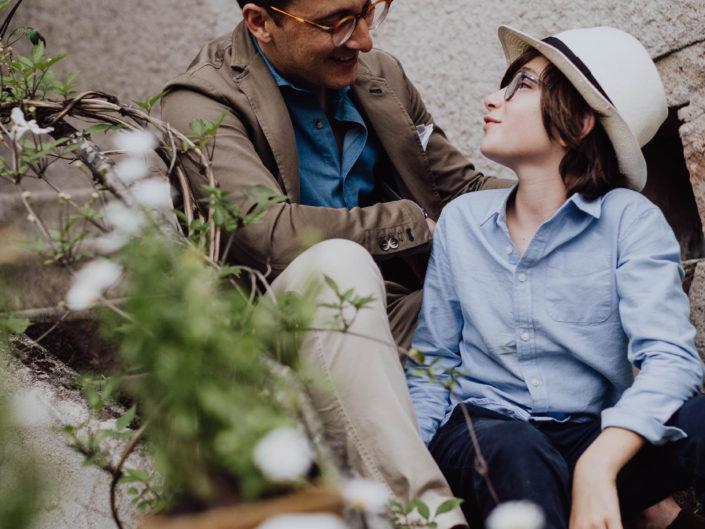 mariage éco-friendly, made in auvergne, belle photo de mariage moderne par l'oeil de Noémie photographe mariage lifestyle