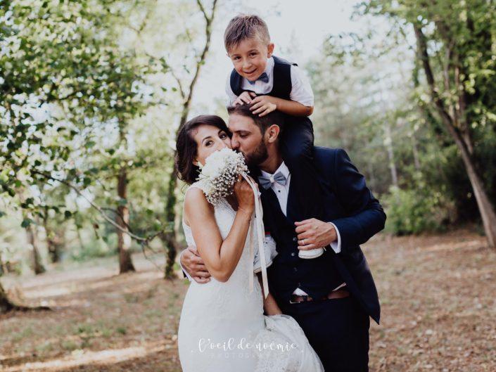 inspiration mariage rock, mariage dans une grange, mariage bois et industriel, l'oeil de noémie meilleur photographe mariage auvergne rhône alpes, ziwa