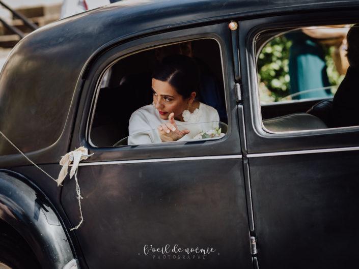photographe mariage juif, cérémonie laïque mariage juif, mariage château de Beauvoir en Auvergne