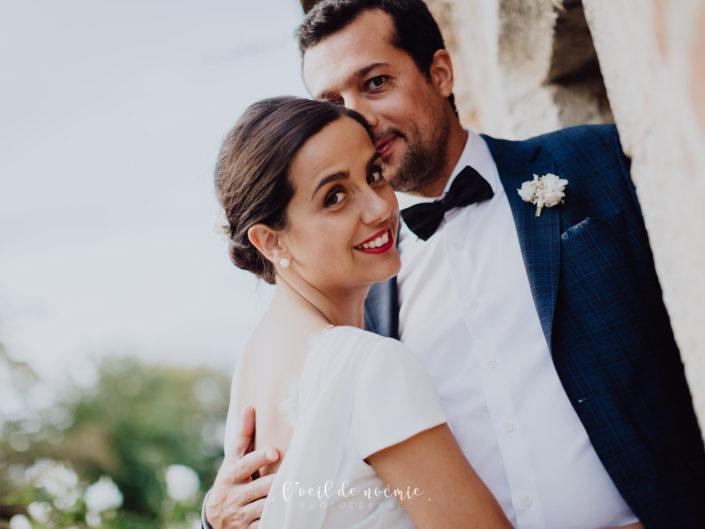 Pourquoi choisir une cérémonie laïque pour son mariage ?