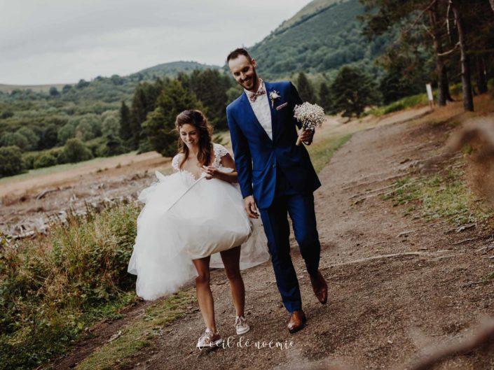 mariez-vous comme vous êtes !
