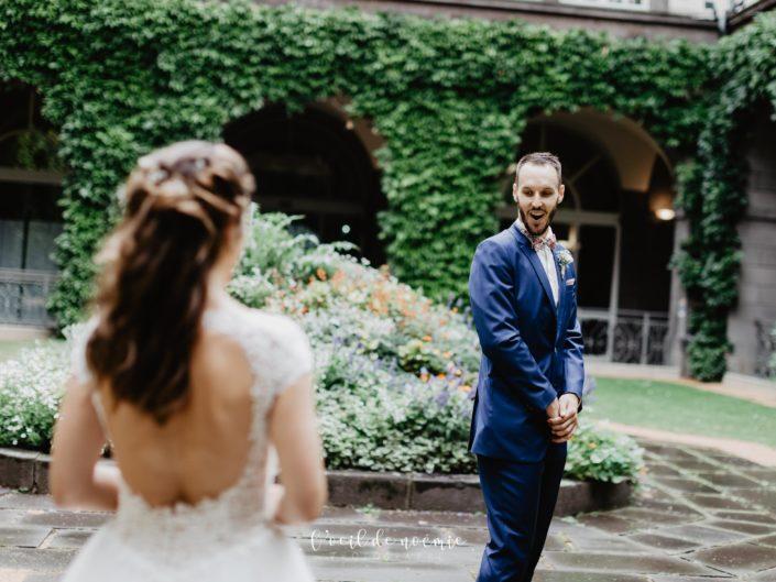 mariez-vous comme vous êtes et trouver votre meilleur photographe de mariage dans le puy de Dôme en Auvergne, L'oeil de Noémie, destination wedding photographer
