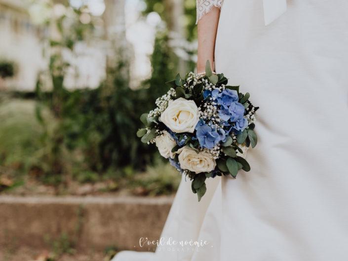 photographe mariage luxe spa, mariage luxe vichy célestins, l'oeil de noémie meilleur photographe mariage France et Auvergne