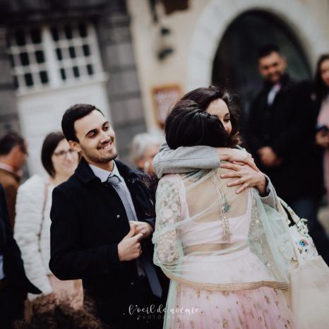 photographe mariage tendance indien, indian wedding photographer, l'oeil de noémie