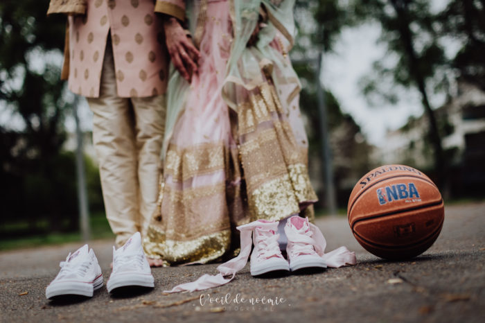 photographe mariage tendance indien, indian wedding photographer, l'oeil de noémie