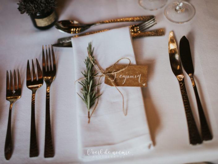 mariage romantique et bucolique Château des Martinanches, Auvergne, par L'oeil de Noémie meilleur photographe mariage France par ZIWA 2019