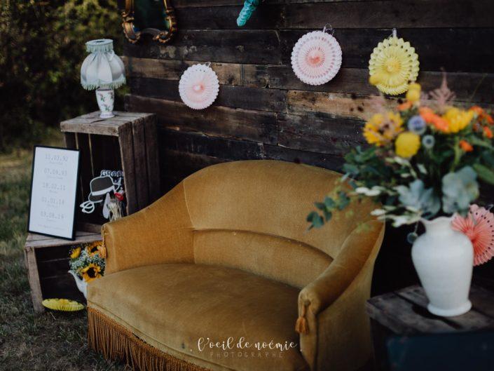 inspiration mariage franco portugais vintage et cool, par L'oeil de Noémie meilleur photographe mariage Auvergne, ziwa2019