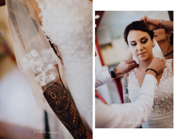 inspiration mariage vintage auvergne, L'oeil de Noémie meilleur photographe mariage Clermont-Ferrand, ziwa
