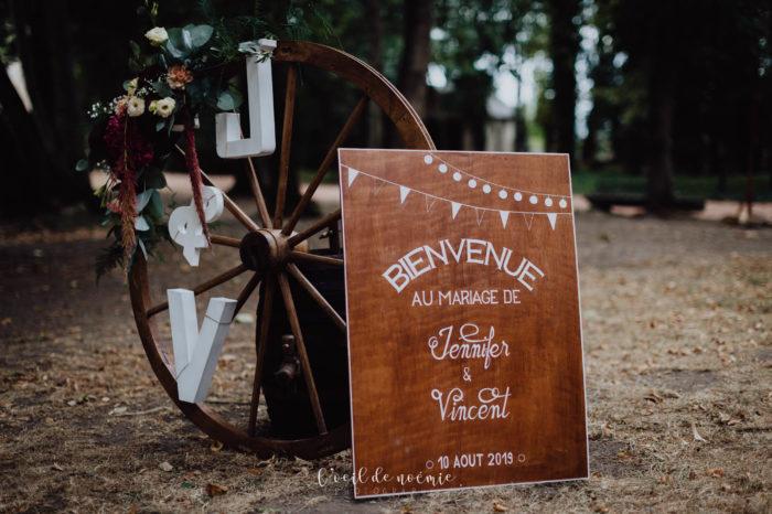 trouver la robe parfaite pour son mariage, inspiration mariage retro auvergne, l'oeil de noémie photographe mariage clermont-ferrand