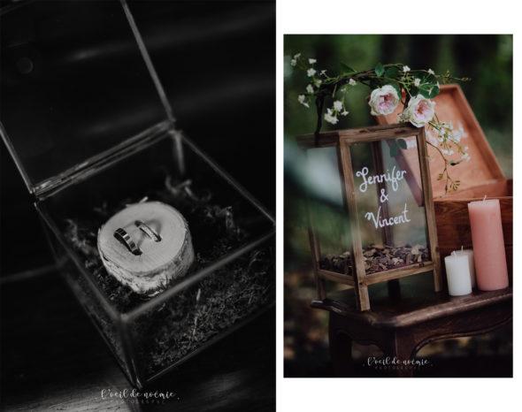 trouver la robe parfaite pour son mariage, inspiration mariage retro auvergne, l'oeil de noémie meilleur photographe mariage vichy auvergne