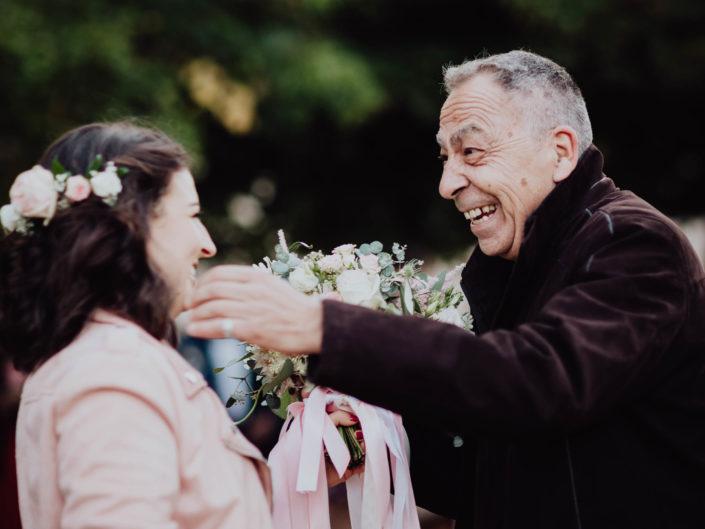 mariage et covid en France. photographe mariage Auvergne. mariage château de la rivière chareil-cintrat Allier.