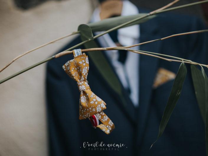 mariage et covid19 en France, L'oeil de Noémie meilleur photographe mariage Clermont-Ferrand en Auvergne Rhône Alpes
